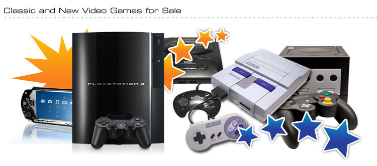 where to buy game: